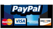 https://www.paypal.com/cz/webapps/mpp/merchant