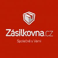 https://www.zasilkovna.cz/