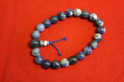 Naramek,Bangle,Armband Sodalite